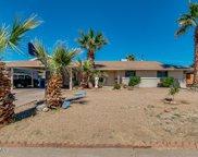 3814 W Flynn Lane, Phoenix image