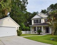 42 Timbercrest Circle, Hilton Head Island image
