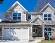 9321 Crawford, Rock Hill image