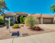 17216 N 60th Place, Scottsdale image