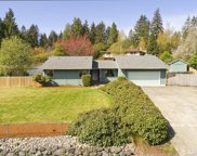 3510 57th Ave NW, Gig Harbor image