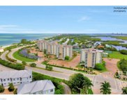 5600 Bonita Beach Rd Unit #4203, Bonita Springs image