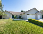 1013  Diamante Robles Court, Diamond Springs image