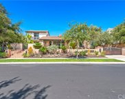 25 Kelly Lane, Ladera Ranch image