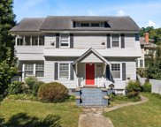 225 Forest Road, Raleigh image