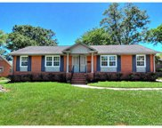 5207 Carriage Drive, Charlotte image