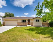 13246 Saturn Drive, Littleton image