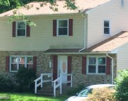 111 WALGROVE ROAD, Reisterstown image