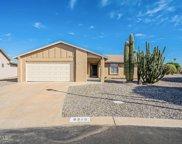 8316 E Farmdale Drive, Mesa image