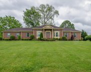1108 Warrior Dr, Franklin image