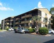 9501 Shore Drive Unit A-304, Myrtle Beach image