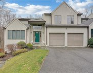 4 Green Briar  Drive, Somers image