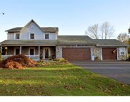 1494 Hollow Road, Worcester image