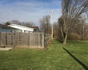7786 Darby Creek Road, Orient image