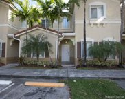 8463 Nw 107th Path Unit #4, Doral image
