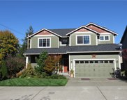 3602 52nd Ave SE, Olympia image