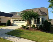 1020 Autumn Meadow Lane, Wake Forest image