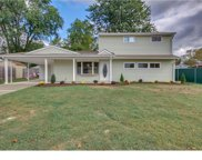 50 Butternut Road, Levittown image