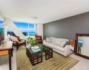 88 Piikoi Street Unit 3407, Honolulu image