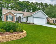 4341 Oakwood Circle, Little River image