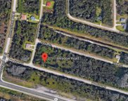 2717 Meadow RD, Lehigh Acres image