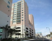 2001 S Ocean Blvd Unit 1104, North Myrtle Beach image