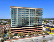 1706 S Ocean Blvd. Unit 401, North Myrtle Beach image