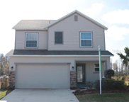 2209 Red Rock Court, Kissimmee image