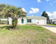 2717 Privada Drive, The Villages image