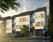 2647 Norfolk  Avenue Unit #Unit 1, Charlotte image