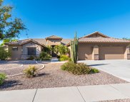 25510 S 116th Street, Chandler image