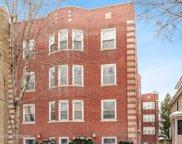 1326 W Hood Avenue Unit #1D, Chicago image