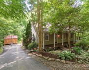 36 Woodland  Drive, Fairview image
