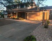 12192 E Arizona Avenue, Aurora image