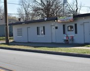 2849 25th  Street, Indianapolis image