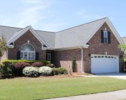 358 Windchime Drive, Wilmington image
