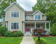 1704 W Olmsted  Circle, Asheville image