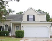 4009 Providence Court, Wilmington image