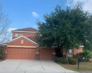 8653 Tenbridge Way, New Port Richey image