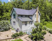 10706 W Blue Mounds Rd, Blue Mounds image