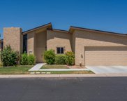 5402 N 78th Way, Scottsdale image