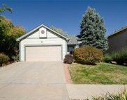 4827 Ardley Drive, Colorado Springs image
