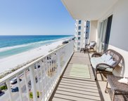 1200 Scenic Gulf Drive Unit #UNIT B814, Miramar Beach image