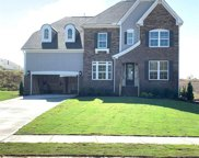108 Tayberry Court Unit #Homesite 65, Holly Springs image
