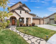 5527 W Durning Dr, Eagle image