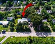 4354 SW Ranchwood Street, Palm City image