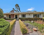 1126 Mestres Dr, Pebble Beach image