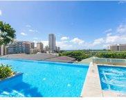 383 Kalaimoku Street Unit 1410, Honolulu image