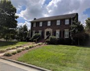 1410 Christopher Court, High Point image