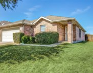 1465 Water Lily Drive, Little Elm image